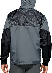 Under Armour Men's Project Rock Legacy Windbreaker Jacket product image