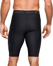 Under Armour Men's Project Rock Compression Shorts product image