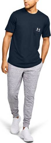 Under Armour Men's Sportstyle Short Sleeve T-Shirt product image