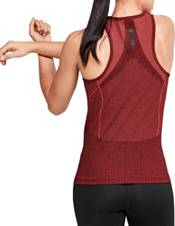 Under Armour Women's RUSH Seamless Tank Top product image