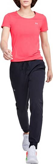 Under Armour Women's Seamless T-Shirt product image