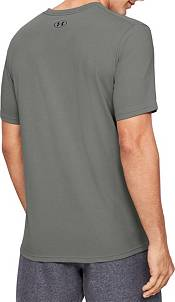 Under Armour Men's Originators of Performance Center Short Sleeve T-Shirt product image