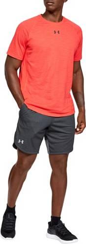 Under Armour Knit Training Shorts product image