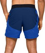 Under Armour Men's Stretch Woven Short product image