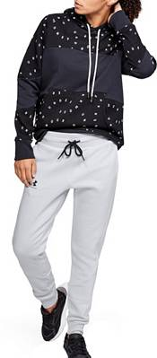 Under Armour Women's Rival Fleece Fashion Joggers product image