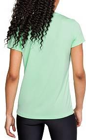 Under Armour Women's Tech V-Neck T-Shirt product image
