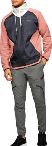 Under Armour Men's Stretch Utility Cargo Pants product image