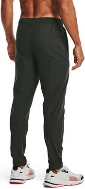 Under Armour Men's Stretch Utility Tapered Pant product image