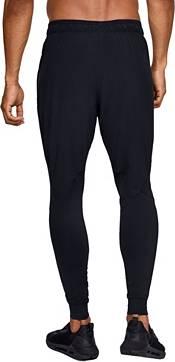 Under Armour Men's Hybrid Pants product image