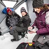Striker Ice Youth Predator Ice Fishing Jacket product image