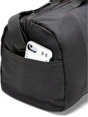 Under Armour Midi 2.0 Duffle Bag product image