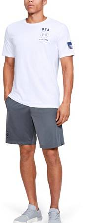 Under Armour Men's Freedom USA Emblem T-Shirt (Regular and Big & Tall) product image