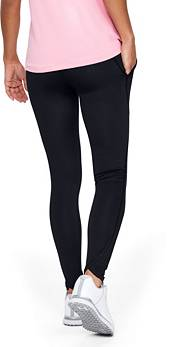 Under Armour Women's Links Golf Leggings product image