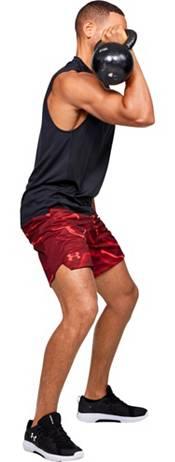 Venta anticipada Inmundo dictador  Under Armour Men's MK1 Printed Shorts | DICK'S Sporting Goods