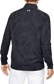 Under Armour Men's Vanish ¼ Zip Golf Pullover product image