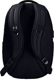 Under Armour Gameday 2.0 Backpack product image