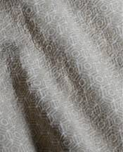Under Armour Men's Kazoku Recovery Full-Zip Fleece Jacket product image