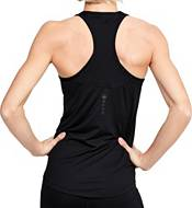 Under Armour Women's RUSH Tank Top product image