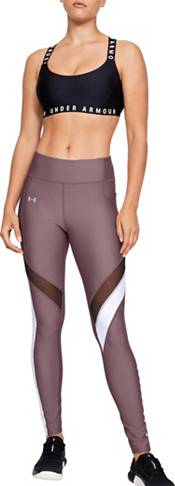 Under Armour Women's HG Armour Sport Leggings product image