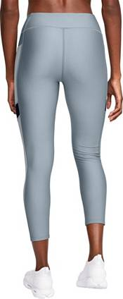 Under Armour Women's HeatGear Armour Sport Ankle Crop Leggings product image