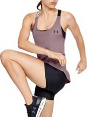 Under Armour Women's Armour Wordmark Strap Tank Top product image