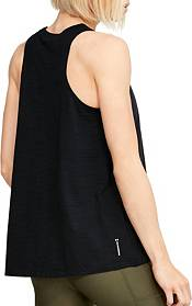 Under Armour Women's Project Rock Charged Cotton Tank Top product image
