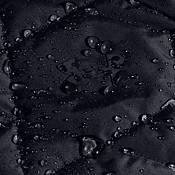 Under Armour Men's ColdGear Reactor Run Hybrid Full-Zip Jacket product image