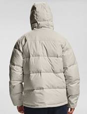 Under Armour Men's Sportstyle Down Jacket product image