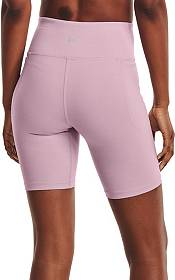Under Armour Women's Meridian Bike Shorts product image