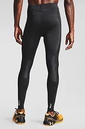 Under Armour Men's Fly Fast HeatGear Tights product image