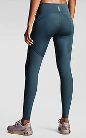 Under Armour Women's HeatGear Fly Fast 2.0 Tights product image