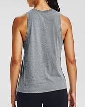 Under Armour Women's Sportstyle Graphic Tank Top product image