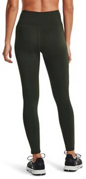 Under Armour Women's ColdGear Camo Leggings product image