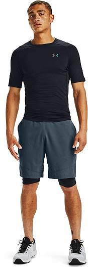 Under Armour Men's HeatGear RUSH 2.0 Compression Shirt product image