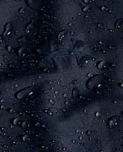 Under Armour Men's Storm SweateFleece Golf Hoodie product image