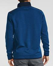 Under Armour Men's Storm Half-Snap Golf Pullover product image