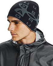 Under Armour Men's Billboard Reversible Beanie product image