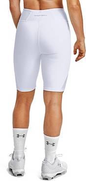 Under Armour Women's Softball Slider Shorts product image