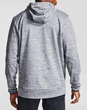 Under Armour Men's Armour Fleece Full-Zip Hoodie product image