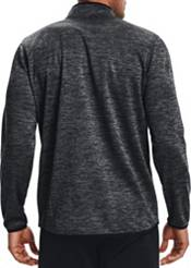 Under Armour Men's Armour Fleece 1/2 Zip Pullover product image