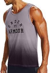 Under Armour Men's Collegiate Tank product image