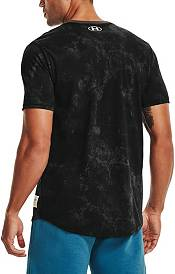 Under Armour Men's Project Rock Disrupt Graphic T-Shirt product image