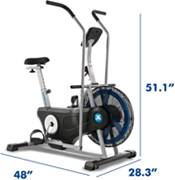 XTERRA AIR350 Airbike product image