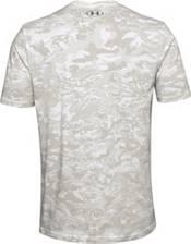Under Armour Men's ABC Camo T-Shirt product image