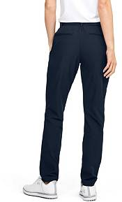 Under Armour Women's Links Pant product image