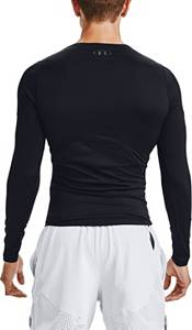 Under Armour Men's RUSH HeatGear 2.0 Compression Long Sleeve Shirt product image