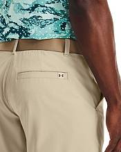 """Under Armour Men's Iso-Chill 9"""" Golf Shorts product image"""