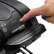 Minn Kota Terrova Bow Mount Trolling Motor with i-Pilot GPS product image
