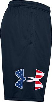 Under Armour Men's Freedom Tech Shorts product image