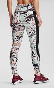 Under Armour Women's Breathelux Alkali Leggings product image